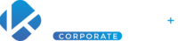 Logo Kinalgo Corporate